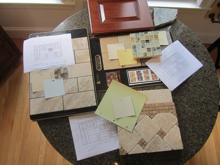 Time Frame for Planning a Home Renovation – A Stitch in Time